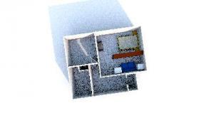 post-61871-0-53121000-1324240216_thumb.jpg