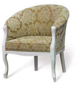 Немного по теме: Немалую роль в обстановке наших домов и рабочих кабинетов играют кресла: кресло для кабинета, кресло...