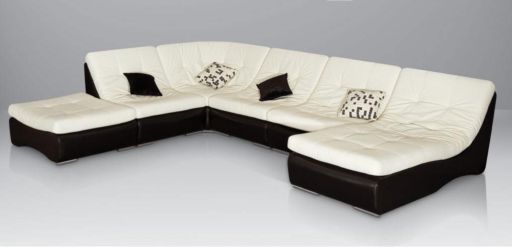 Мягкая мебель по мягким ценам - предложение услуг - форум са.