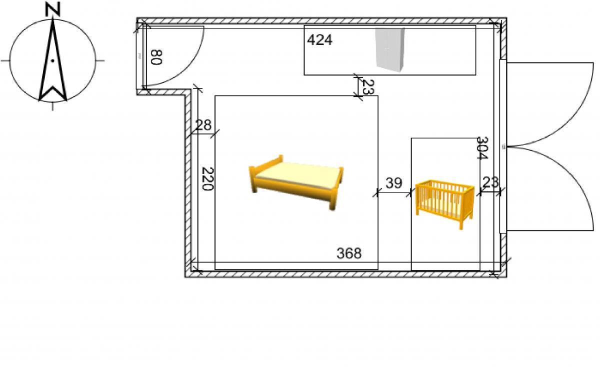 онлайн скачать можно спать ногами к двери мебель