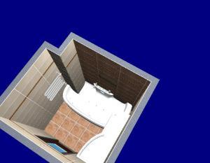 post-67939-0-11883300-1356518085_thumb.jpg