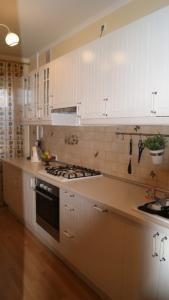 Кухня Стот (ИКЕА): Фотографии
