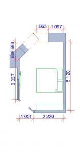 post-104694-0-02945900-1419519743_thumb.jpg