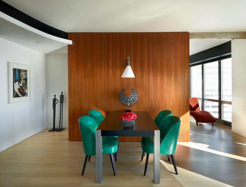 107 dining room