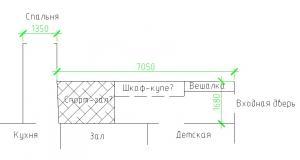 post-170901-0-44553600-1451038421_thumb.jpg