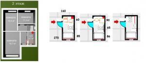 post-96622-0-33233100-1449660282_thumb.jpg