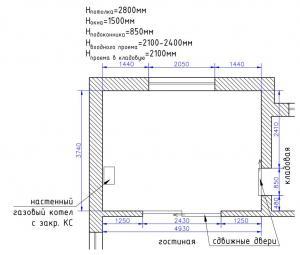 post-9933-0-02238200-1449478961_thumb.jpg