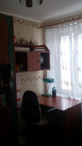 Комната для мальчика-подростка-2