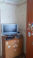 Комната для мальчика-подростка-5