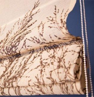 Римские шторы - Эрба.jpg