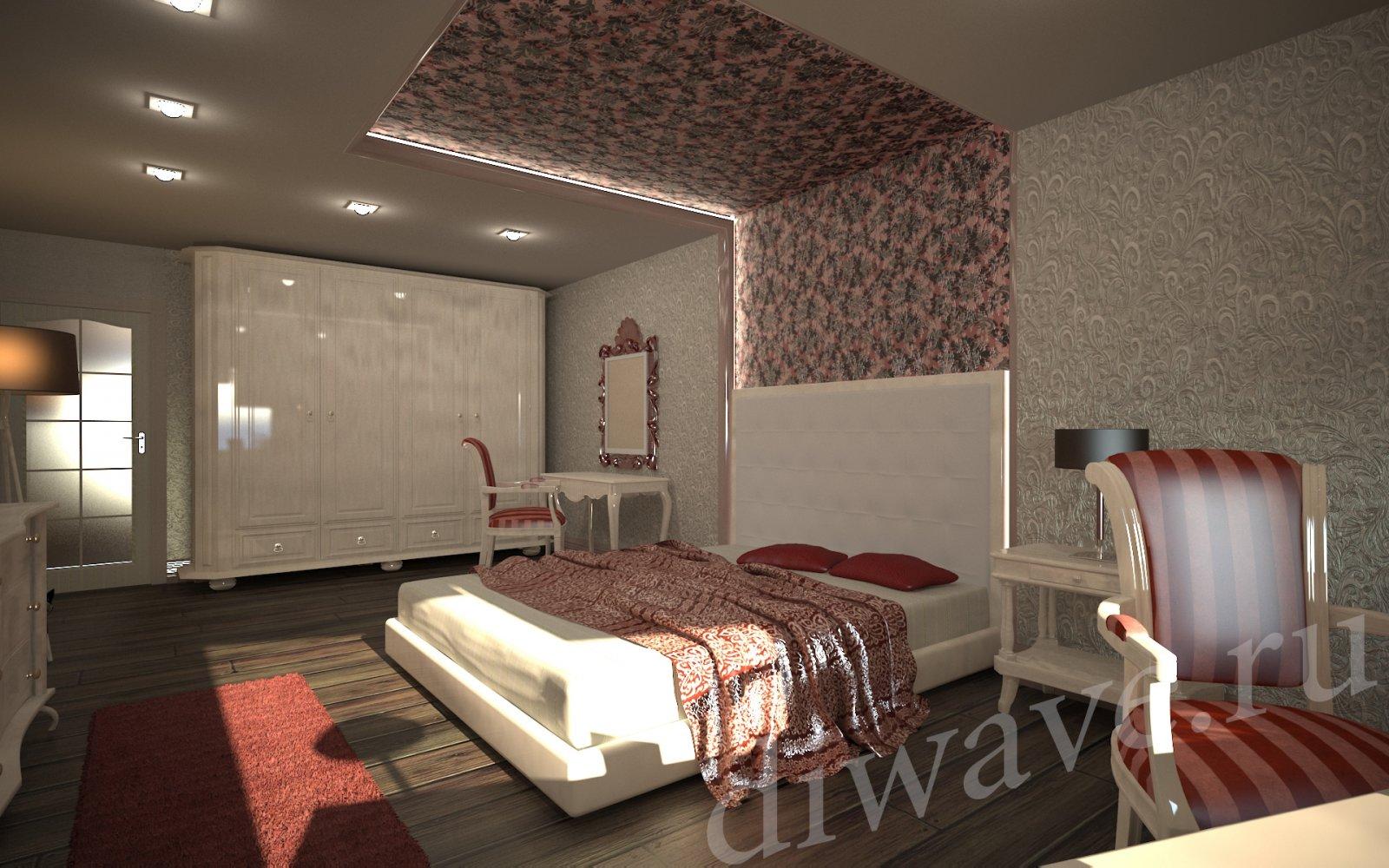 спальня вид 2.2.jpg