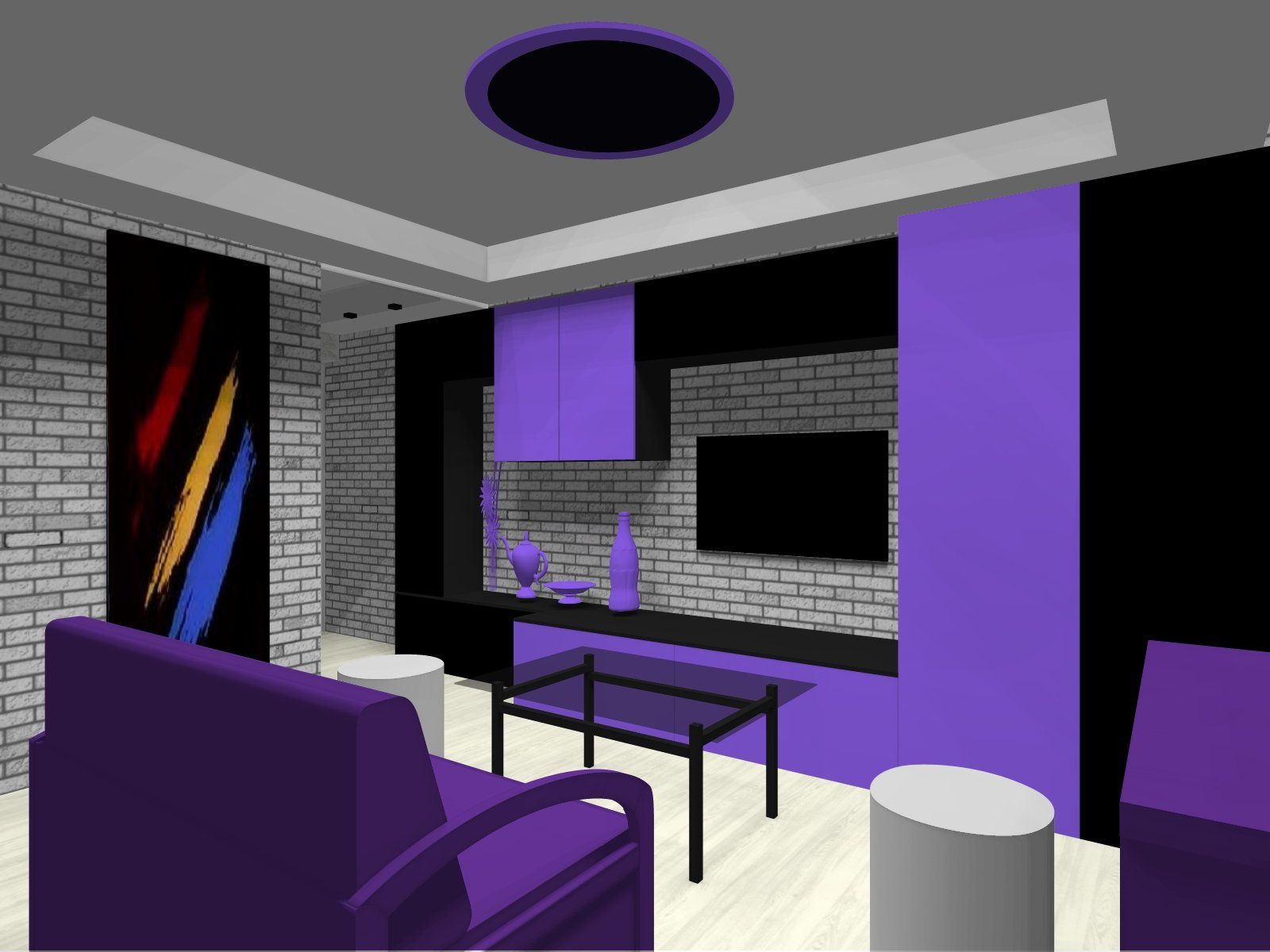3 Проект гостинной.jpg