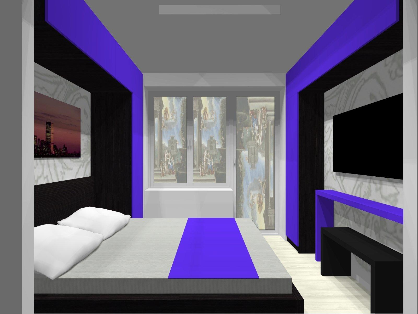 4 Проект спальни.jpg