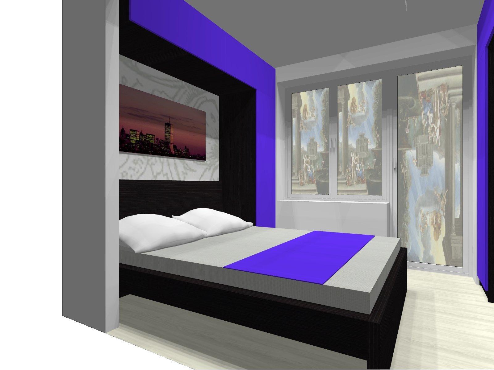 5 Проект спальни.jpg