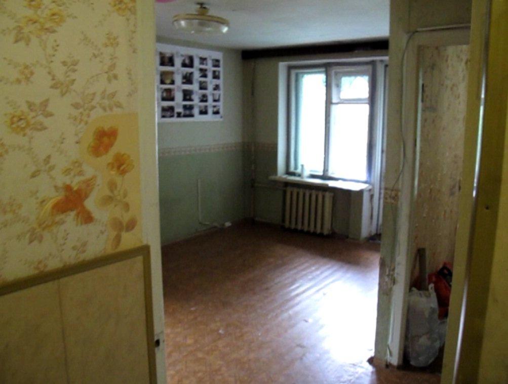 14 Квартира до ремонта.jpg