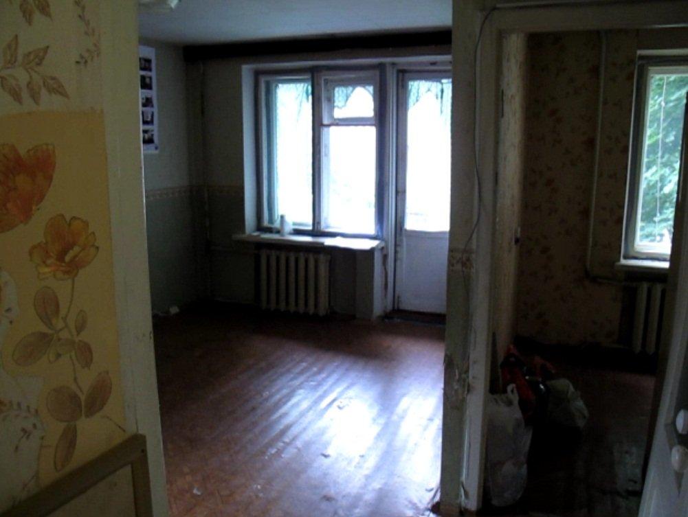 15 Квартира до ремонта.jpg
