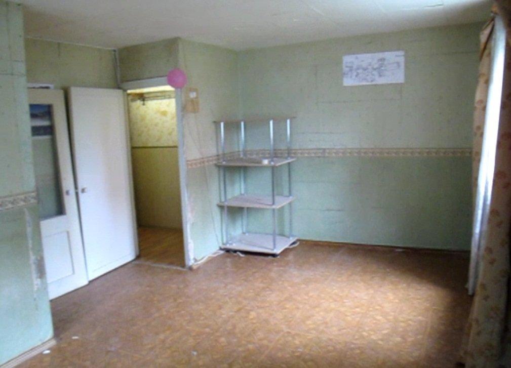 16 Квартира до ремонта.jpg