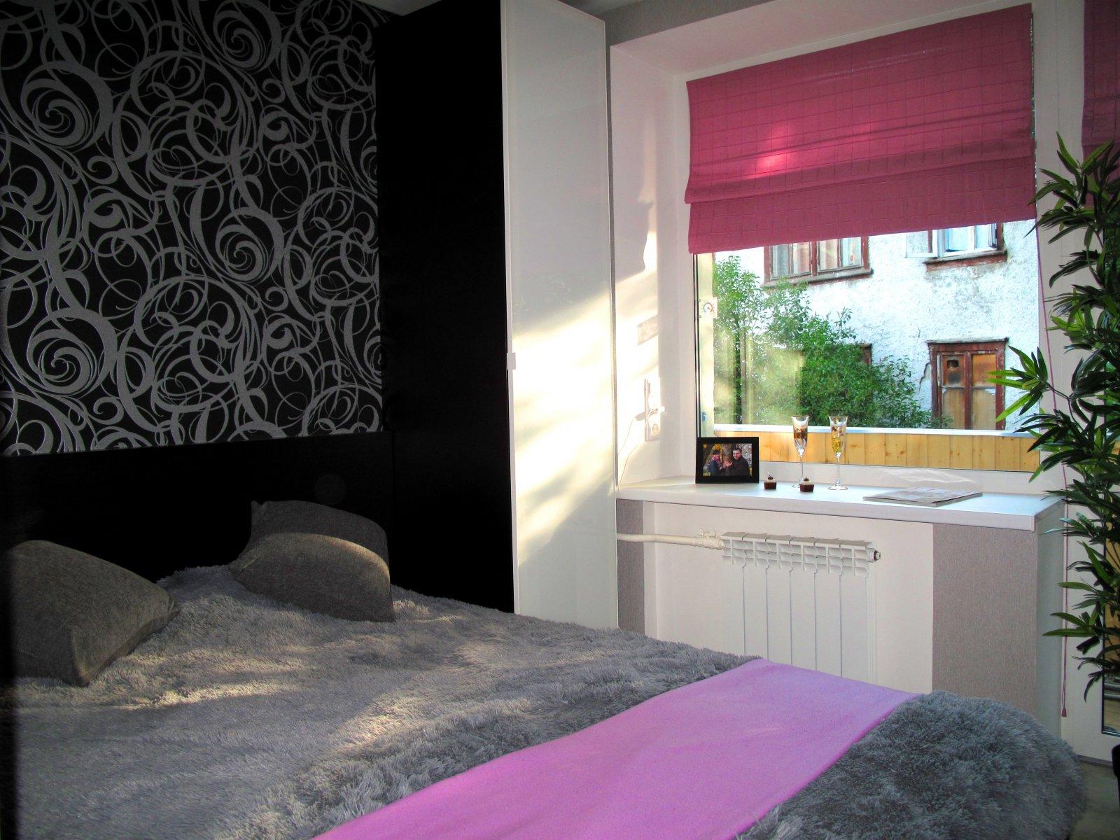 28 Спальня после ремонта.jpg