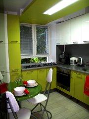 29 Кухня после ремонта.JPG