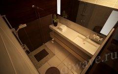 Вання комната 1.jpg