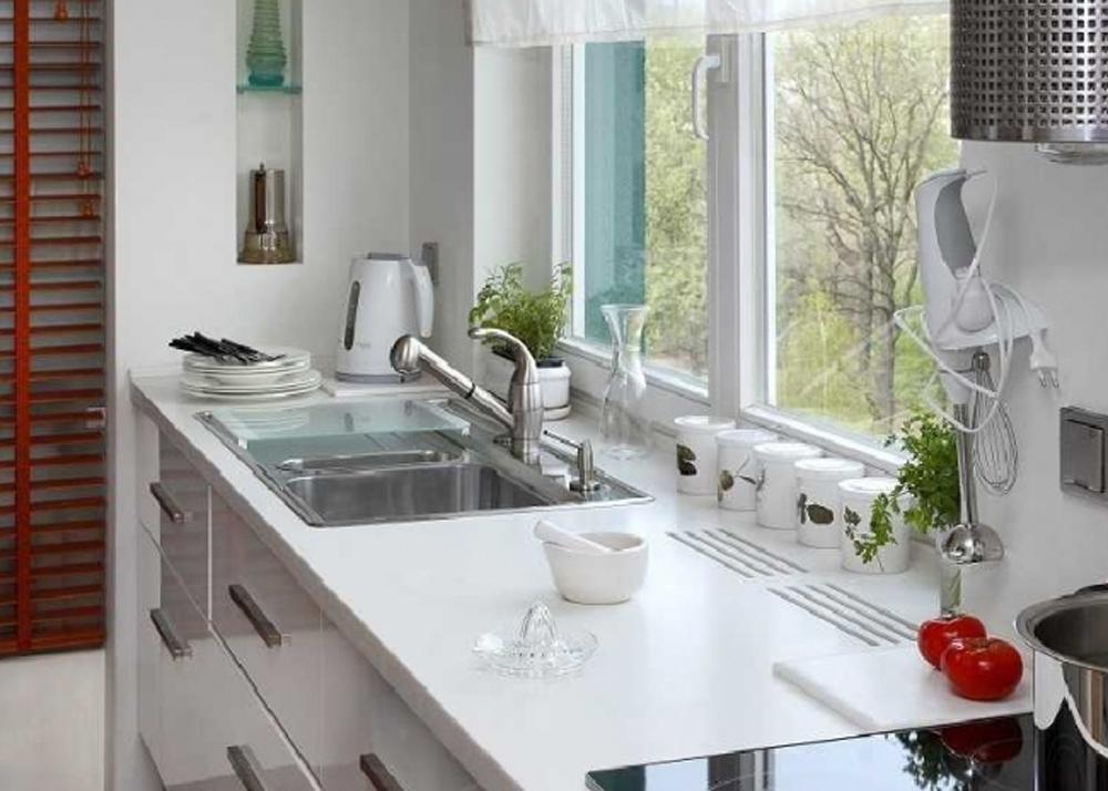столешница в ванной комнате дизайн фото
