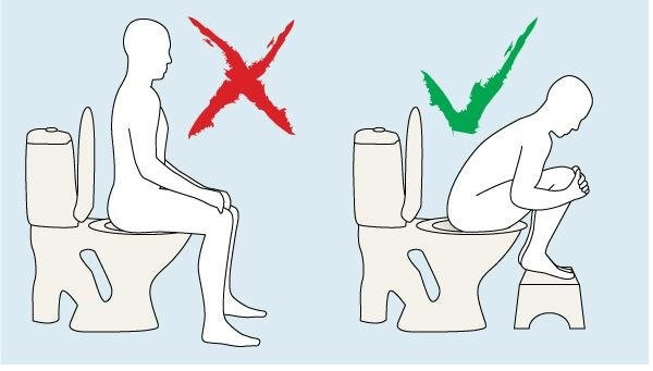 zahotela-seks-tualete