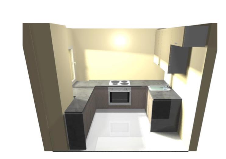 Нужен совет по выбору столешницы на кухню-2