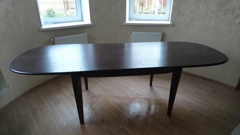 Продам стол-2