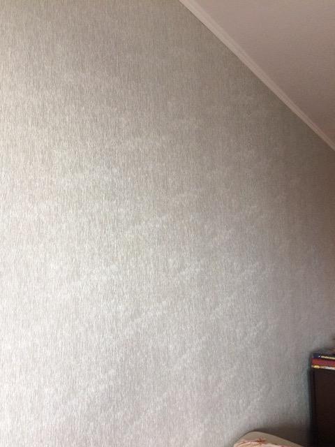 Как обыграть комнату в серых тонах