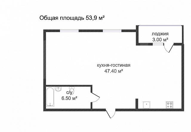 ищу полезных советов по ремонту квартиры