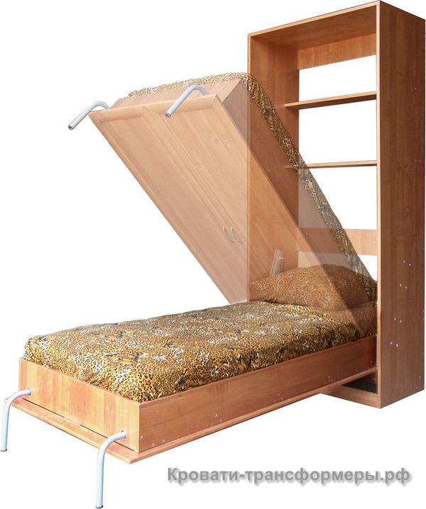 Спальные гарнитуры и кровати в рассрочку - бесплатные объявл.