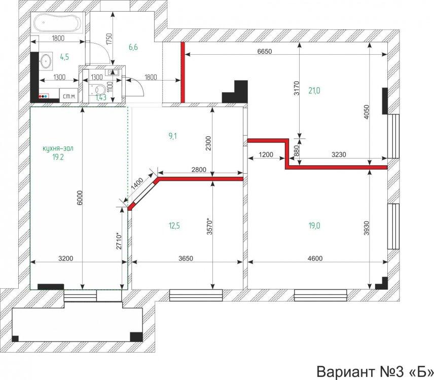 Новый план 3 б.jpg