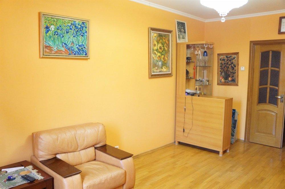 Обновление интерьера комнаты-2