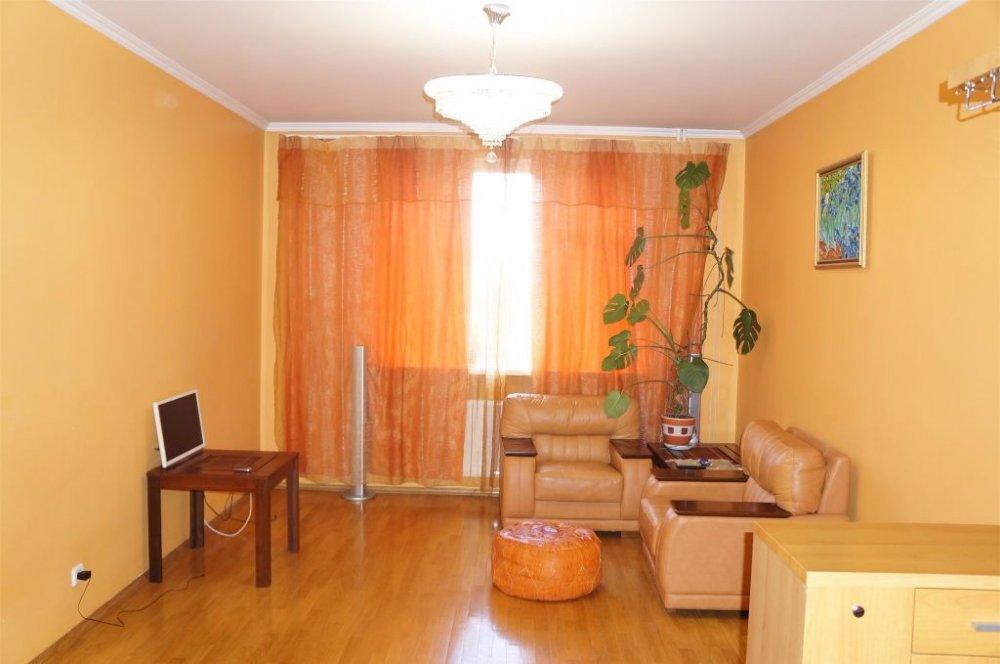 Обновление интерьера комнаты