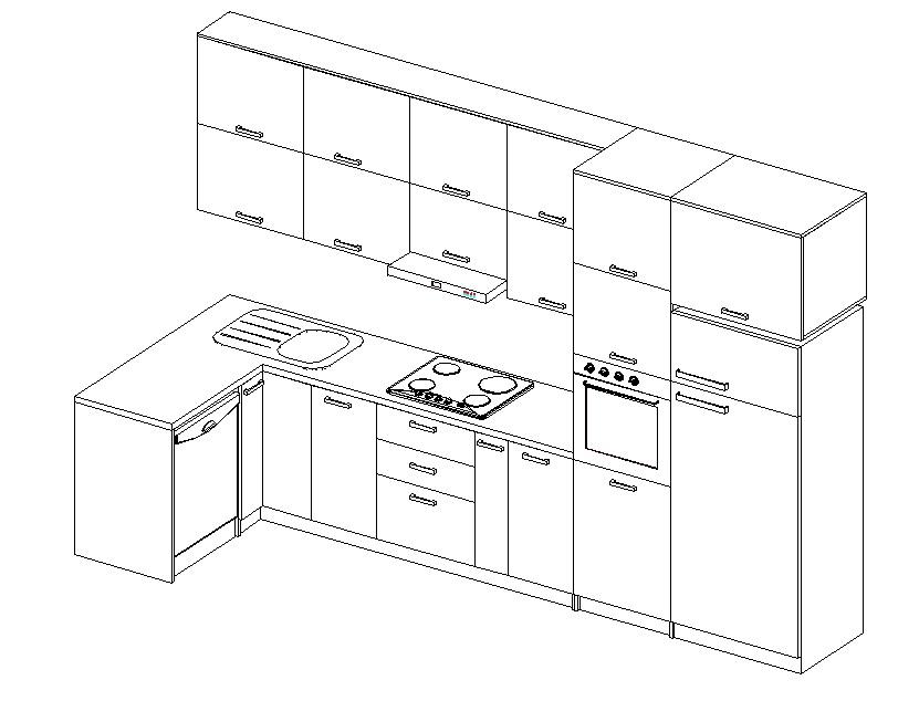Пож-та покритикуйте дизайн кухни