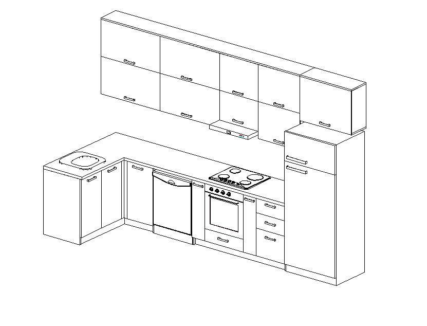 Пож-та покритикуйте дизайн кухни-2