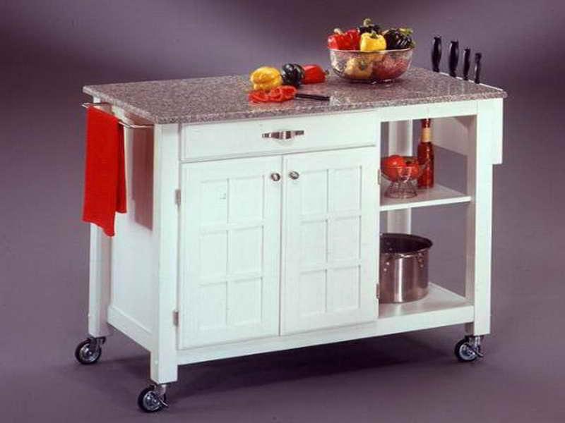 Кухня в коммуналке-2
