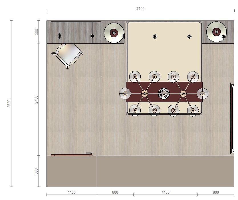 помогите с комнатой для гостей-3