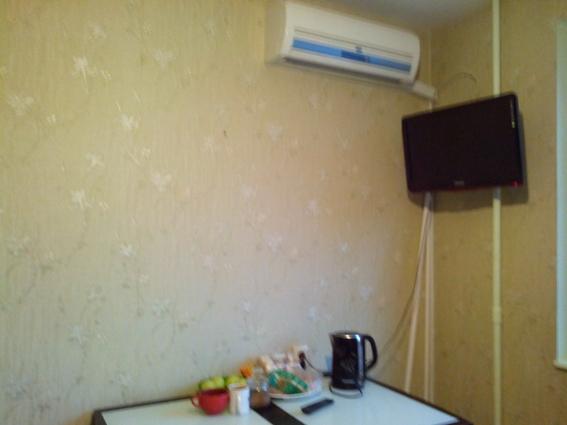 кухня8.jpg