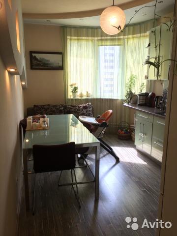 как лучше расставить мебель? Помогите пожалуйста советом-3