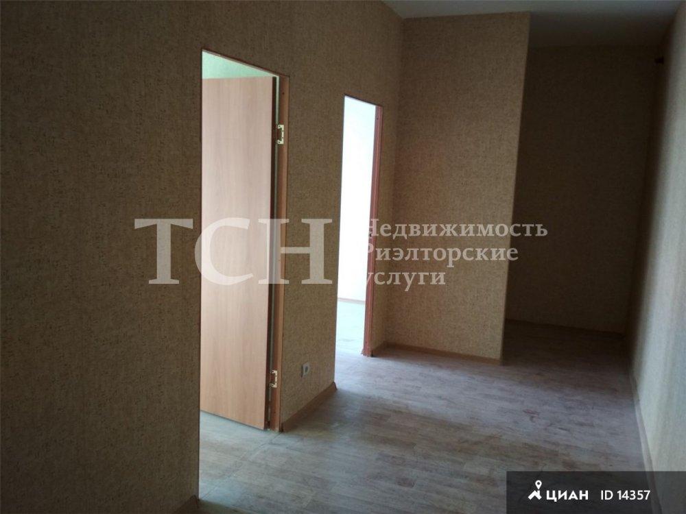 kvartira-pushkino-dobrolyubova-ulica-311435014-1.jpg