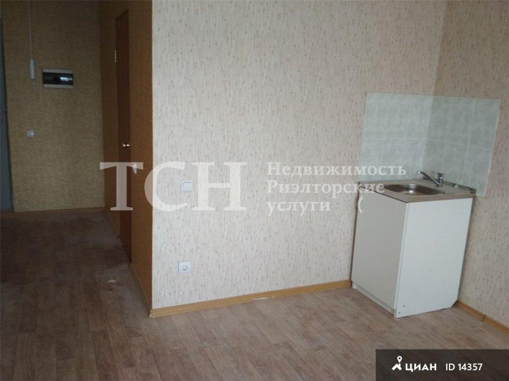 kvartira-pushkino-dobrolyubova-ulica-311435028-1.jpg