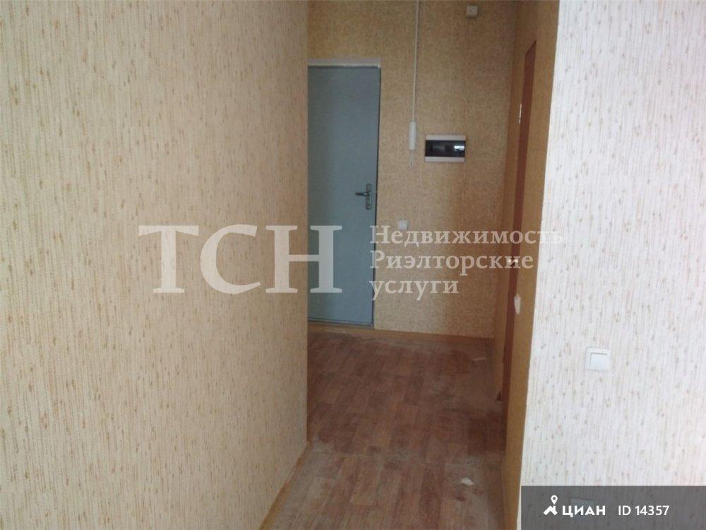 kvartira-pushkino-dobrolyubova-ulica-311435092-1.jpg