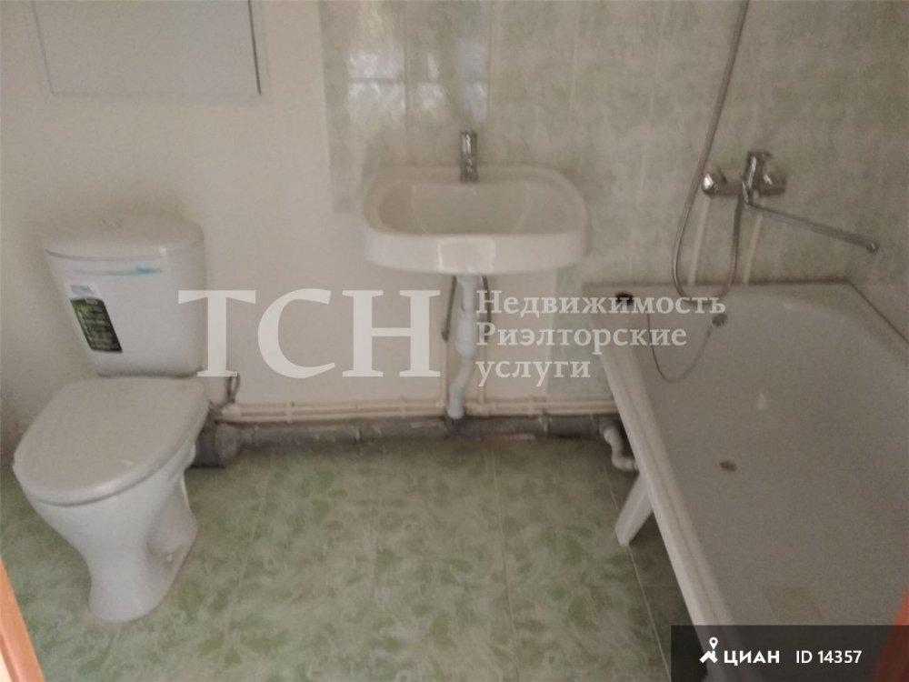 kvartira-pushkino-dobrolyubova-ulica-311435153-1.jpg.bcd94b1453b32b6f0f47077298b459c6.jpg