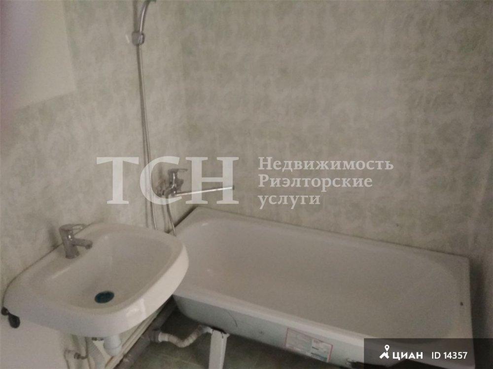 kvartira-pushkino-dobrolyubova-ulica-311435154-1.jpg