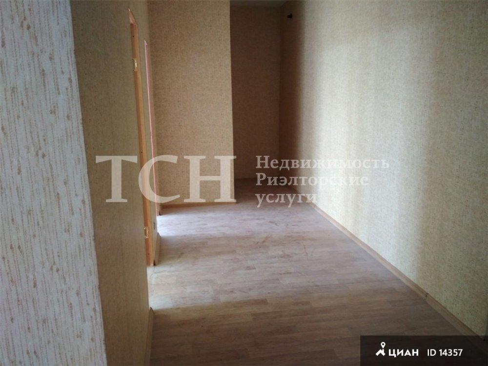 kvartira-pushkino-dobrolyubova-ulica-311435157-1.jpg