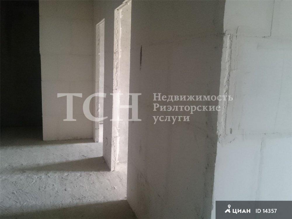 kvartira-pushkino-dobrolyubova-ulica-326389578-1.thumb.jpg.5283b838c0c78bb58520c74afd2dabaf.jpg