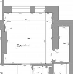 Обмер план спальня.jpg