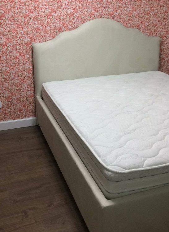 Шкаф в спальню-2