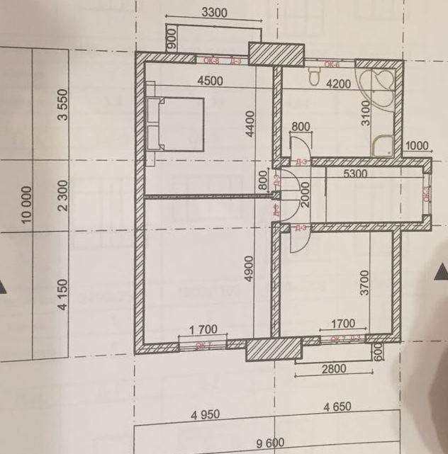 2 этаж мансарда.jpeg